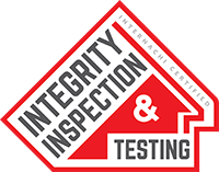 Integrity Inspection and Testing